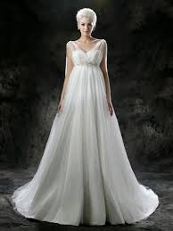maternity wedding dresses cheap maternity wedding dresses cheap best maternity wedding gowns online