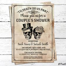 Couple S Shower Invitations Shop Couples Shower Invitations On Wanelo