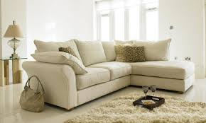 Sofa Sectional Leather Furniture Comfortable Oversized Sectional Sofas For Your Living