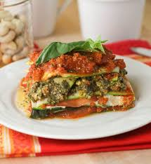 157 Best Raw Vegan Images On Pinterest Vegan Food Vegan Raw And
