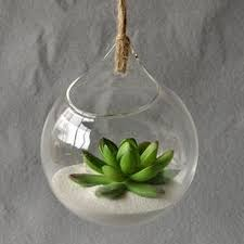 Beautiful Vases Compare Prices On Big Terrarium In Vases Online Shopping Buy Low