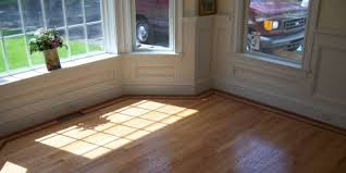 jt s floor refinishing offers hardwood flooring services to keep