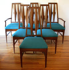Build Dining Chair Chair Adorable Mcm Dining Chairs Teal Tween Sculpted Backs Blue