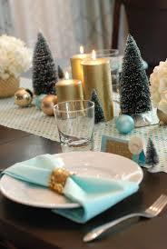 elegante weihnachtsdeko artownit for