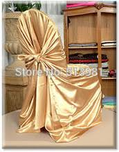 universal chair covers wholesale popular wholesale satin chair covers buy cheap wholesale satin