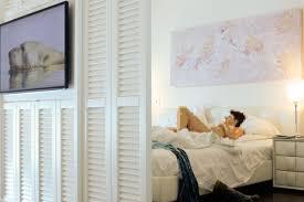 pleasures and terrors of domestic comfort turkawka portfolios