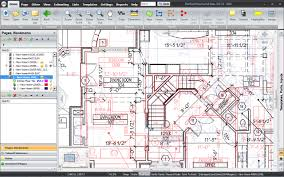 Construction Estimating Programs by Planswift Construction Estimating Software Created With You In Mind