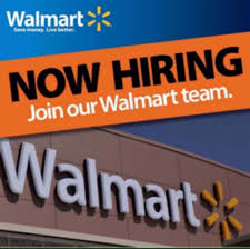 find out what is new at your mason walmart supercenter 5303 bowen