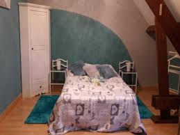 reims chambre d hote chambres d hôtes à reims vacances week end