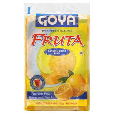 fruit delivery dallas kroger goya fruta fruit pulp delivery online in houston