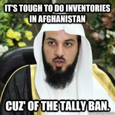 Muslim Memes Funny - some pretty funny muslim memes rapmusic com