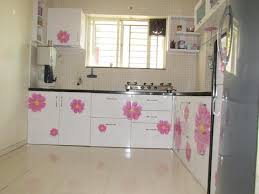 kitchen trolley designs appealing kitchen trolley designs pune pictures ideas house