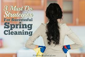 How To Get Your Home Ready For Spring by Tip Top Spring Cleaning Secrets You Need To Know With Free