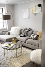 Black And Gold Living Room by Furniture Alluring Stylish Gray Rooms To Go Cindy Crawford With