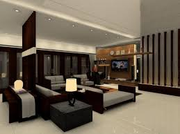 home interior design themes latest interior designs for home