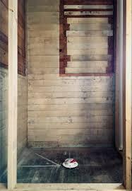 Old World Floor Plans Master Bathroom Design Concept Old World Glamour