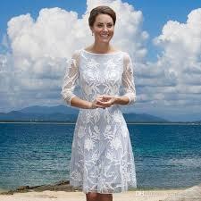 kate dress women u0027s dress middleton princess kate fashion ol slim