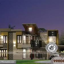 house elevation contemporary house plans elevations mansion front view of my