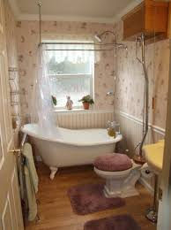 country style bathroom ideas country style bathrooms cafedream info