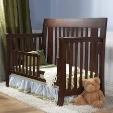 Pali Convertible Crib Pali Forever Crib Conversion Kit Baby Crib Design Inspiration