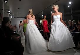 alfred angelo wedding dress brides say they ve been told popular wedding dress chain is closing