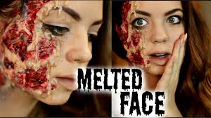 Makeup Tutorials For Halloween by Halloween Makeup Tutorials For Any Skill Level And Temperament