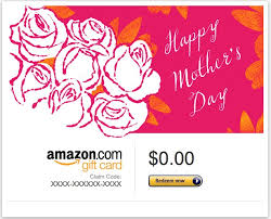 best deals on gift cards best accessories gift for s day top deals