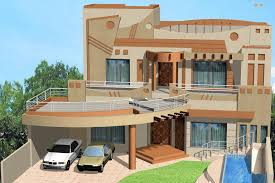 100 arabic house designs and floor plans 100 mountainside home