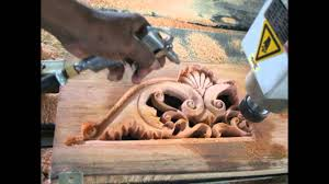 Cnc Wood Router Machine In India by High Performance Wood Flower Carving Cnc Router Machine Sri Lanka