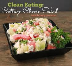 What To Add To Cottage Cheese by 17 Best Images About Cottage Cheese On Pinterest Protein Apple