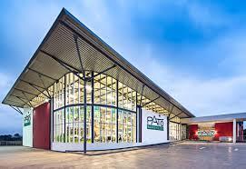 Warehouse Patio Furniture Patio Warehouse Opens New Store In Umhlanga Sa Décor U0026 Design Blog