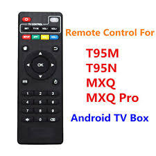 android tv box remote android tv remote ebay