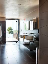 Waterproof Plaster For Bathroom Waterproof Plaster Houzz