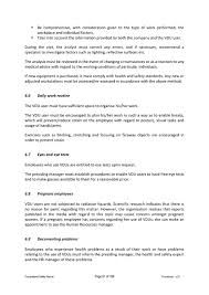 safety contract template mortgage contract template safety