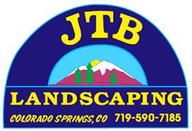 jtb landscaping of colorado springs jtb landscaping