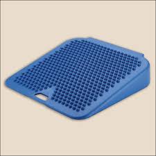 movin u0027 sit air cushion