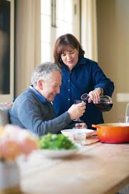 950 best couples of the ages images on pinterest french cuisine