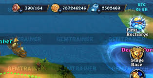 legion of heroes apk magic legion age of heroes hack codes gemtrainer