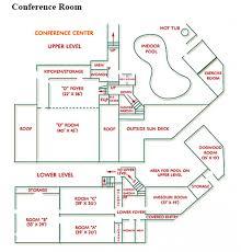 architecture garden planner online ideas inspirations room layouts