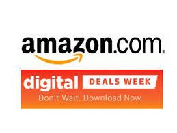 amazon black friday lightning video game deals gamerdeals u2013 keeping it real u2026 cheap