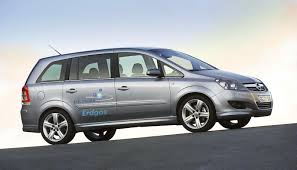 opel chicago opel zafira reviews specs u0026 prices top speed