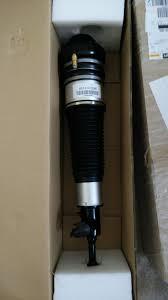air suspension parts for c6 avant archive vw audi forum the
