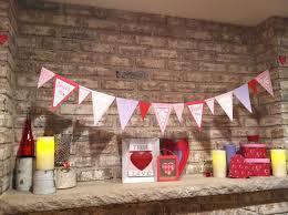 fabulous fireplace valentine ideas show brilliant written