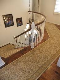 Area Runner Rugs Rug Goddess Ta Exles Of Hallway Rugs And Stairway Runners