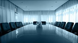 boardroom solutions products java systems
