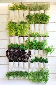 40 best vertical herb gardens images on pinterest herbs garden
