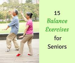 best 25 exercises for seniors ideas on shoulder and