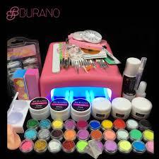 set for acryl nails promotion shop for promotional set for acryl