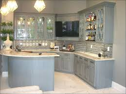 kitchen cabinets finishes colors kitchen cabinets kitchen cabinet stainless steel malaysia kitchen