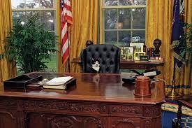 11 presidential pets britannica com